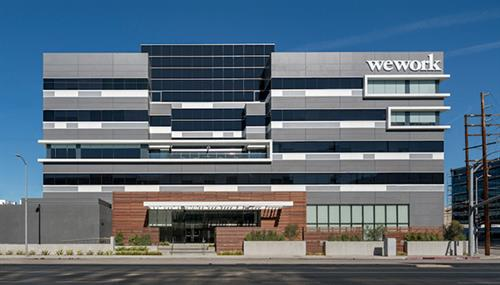 Gallery Image WeWork-Playa-Vista.jpg