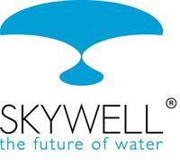 Skywell