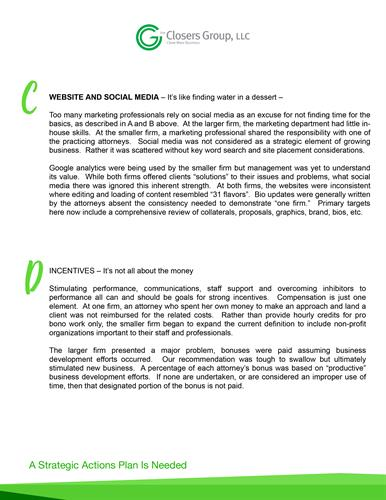 Gallery Image Closers_White_Paper_5.jpg