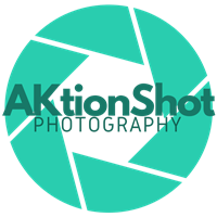AKtionShot Photography