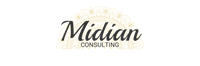 Midian Consulting LLC