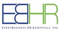 EveryBusiness HR Essentials, Inc.