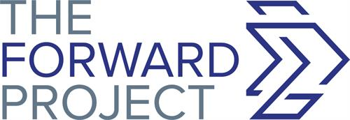 Gallery Image TheForwardProject_Logo_RGB_FINAL.jpg