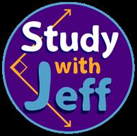 Study with Jeff