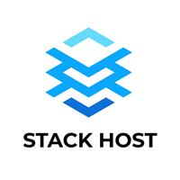 Stack Host