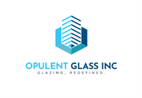 Opulent Glass Inc.