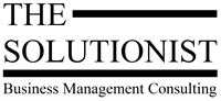 Solutionist Consulting, LLC