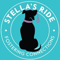 Stella's Ride