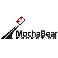 Mocha Bear Marketing
