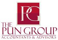 The Pun Group LLP