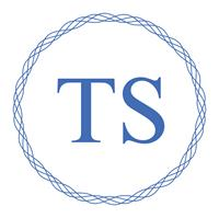 TS Accounting & Tax Consulting