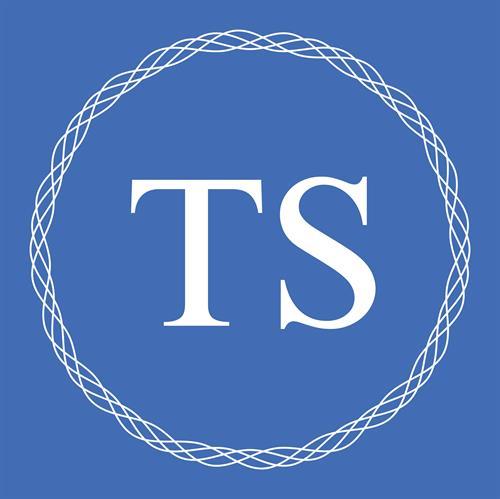 TS Accounting $