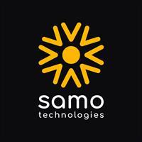 Samo Technologies, LLC