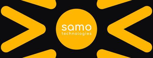 Gallery Image SAMO_Portada_FBK-2.jpg