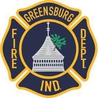 After Hours Meet and Greet with Greensburg Fire Department Chief