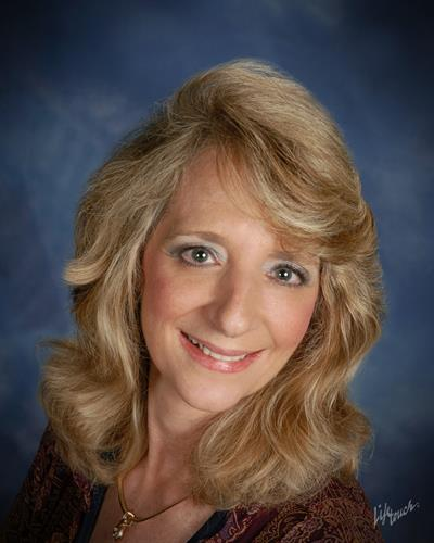 Lori D. Foster, Practice Manager