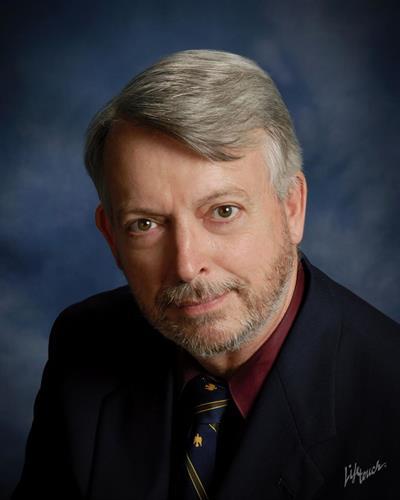 Michael T. Foster, Attorney