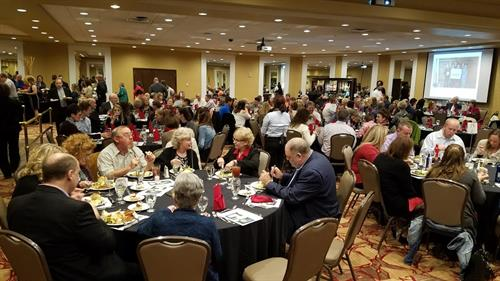 Gallery Image 2017_Annual_banquet_1.jpg
