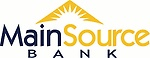 MainSource Bank