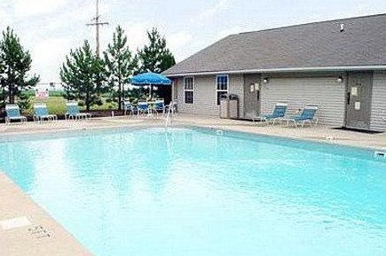 Gallery Image Northgate_Pool.jpg