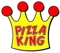 Pizza King of Greensburg Inc.
