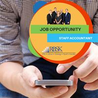 RBSK Partners PC