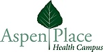 Aspen Place Health Campus