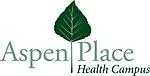 Aspen Place Health Campus
