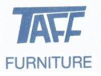 Taff Furniture