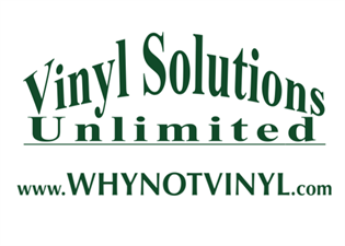 Vinyl Solutions Unlimited