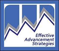 Effective Advancement Strategies