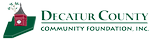 Dec Co Community Foundation