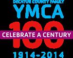 Dec Co Family YMCA
