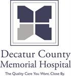 Dec Co Memorial Hospital