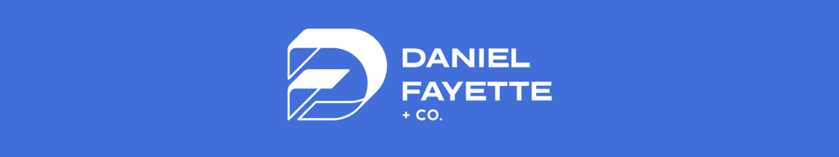 Daniel Fayette + Co.
