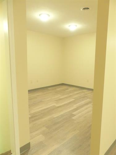 Interior Suite 1900