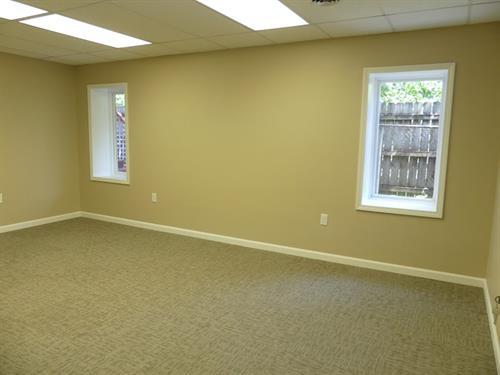 Interior Suite 1200