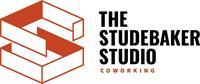 The Studebaker Studio