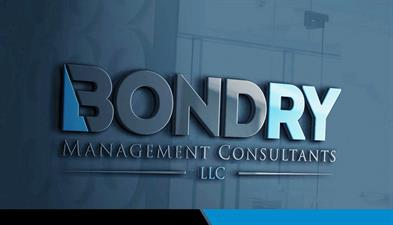 Bondry Management Consultants, LLC