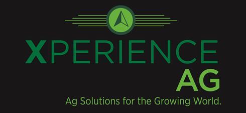 Xperience Ag Inc,