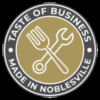 Made In Noblesville 2019 - Taste of Business