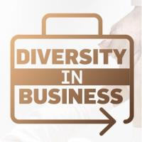 Making the Case for Diversity in Business - luncheon
