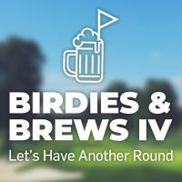 2019 Birdies and Brews IV