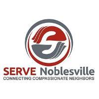 June Membership Luncheon -- Serve Noblesville @ Janus Developmental Services