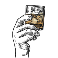 Young Professionals Open House & Bourbon Tasting