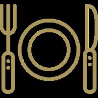 Holiday Membership Luncheon