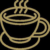 WIN Coffee & Connect- January 2020