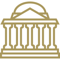 Legislative Breakfast - 2020 Legislative Session Wrap up