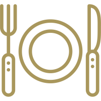 Restaurant Industry Road to Recovery -  reopening web meeting