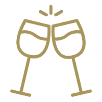Wine & Wisdom- October 2020